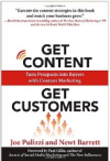 Get Content, Get Customers