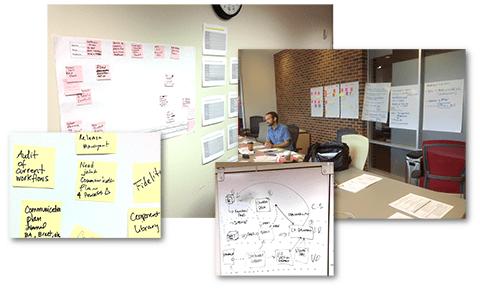 brainstorm_montage