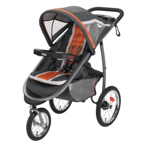Medium Of Schwinn Jogging Stroller