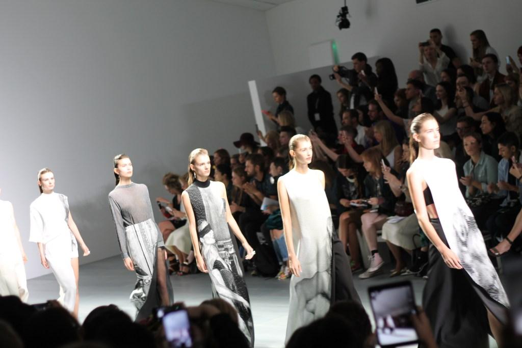 Lucas Nascimento - london fashion week 4