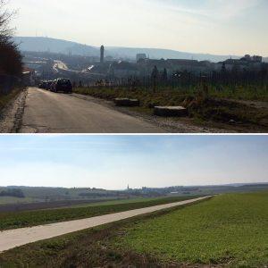 fahrradtour_bayern_wuerzburg