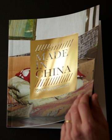 Boek_MADE_IN_CHINA