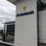 Ryanair HeadQuarters 4