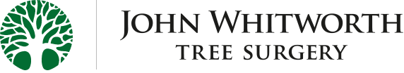 John Whitworth Tree Surgery