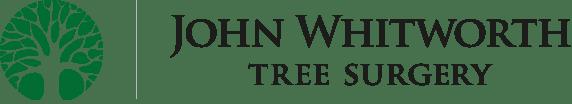 John Whitworth Tree Surgery