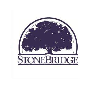 JFR_Sponsors_Stonebridge