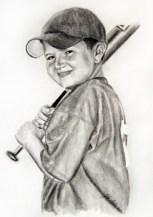 Heath Drawing 2