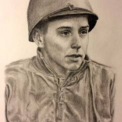 Veteran-RedditGetsDrawn-Memorial-Portrait-Drawing-by-John-Gordon