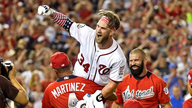 bryce-harper-nationals-home-run-derby