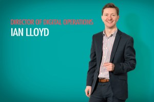 Ian-Lloyd-WMG