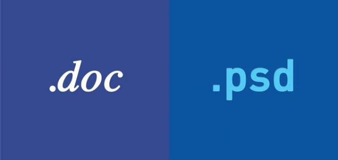 DOC vs. PSD