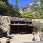 yosemite-theater