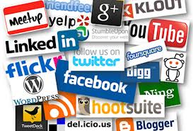 The costs with social media marketing