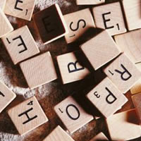 Internet marketing starts with keyword research