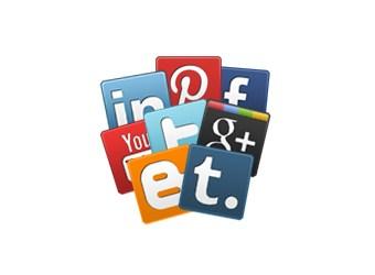 Social media marketing facts