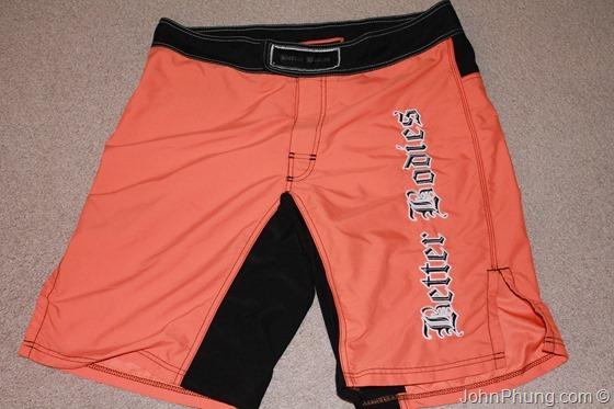 board-shorts (1)