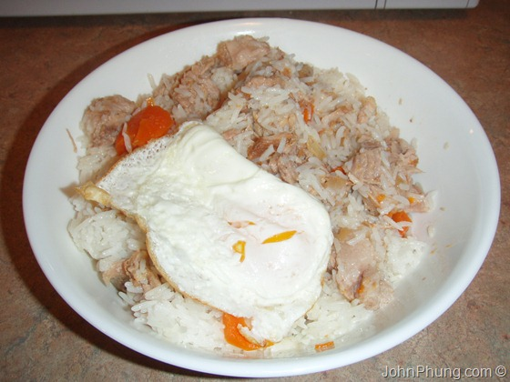 Pressure Cooker Pork Bulgogi Recipe (31)