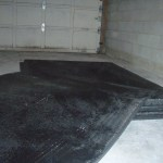 Horse Stall Mats