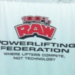 03-RAW-powerlifting-2012-05-12.jpg