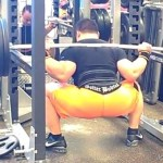 board-shorts-squat[1]
