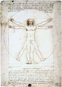 429px-Leonardo_da_Vinci-_Vitruvian_Man