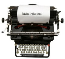 public-relationsphoto1