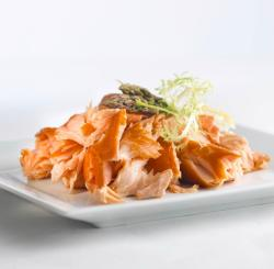 High Salads What Goes Well Smoked Salmon Pasta Salmon As A Side Dish Smoked John Ross Jr Blog What Goes Good Salmon Croquettes What Goes Good
