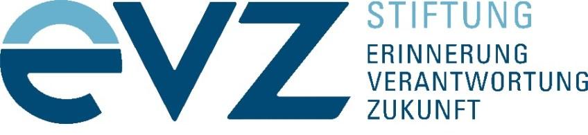 Лого ЕВЗ