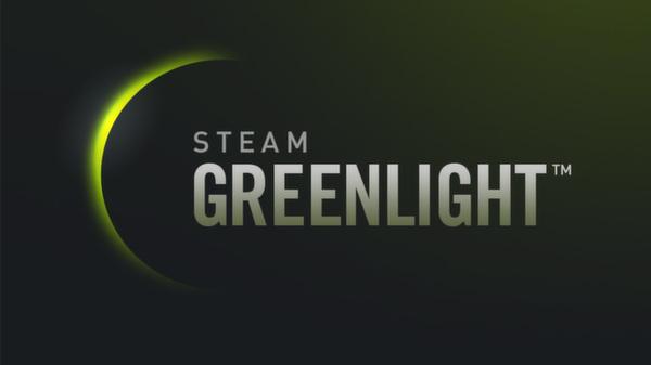 steamgreenlight