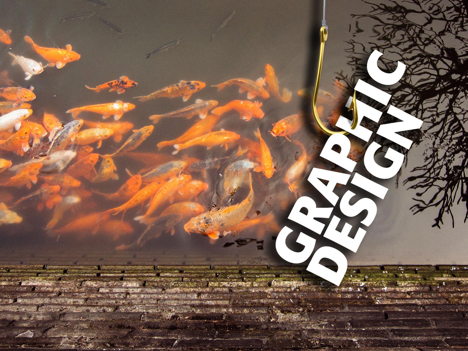 Graphic-Design-Cover2