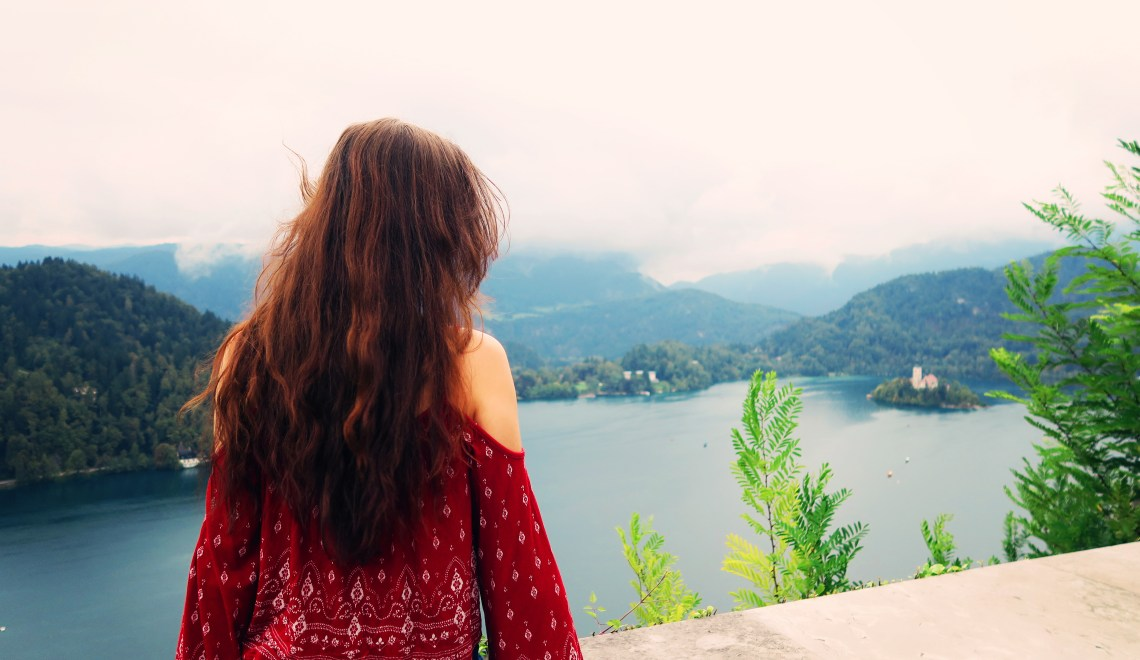 looking-over-lake-bled