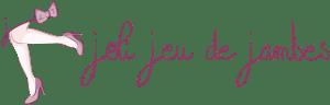 JJJ14_logo baniere + grd