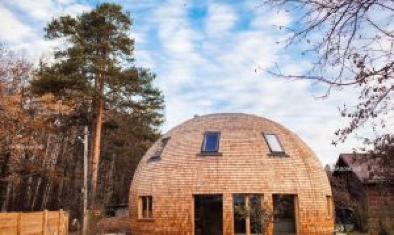 igloo-russe-architecture-maison-skydome-03