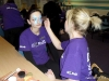 face-painting-course-10