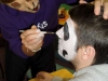 face-painting-course-44