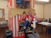 Len's Punch and Judy pic