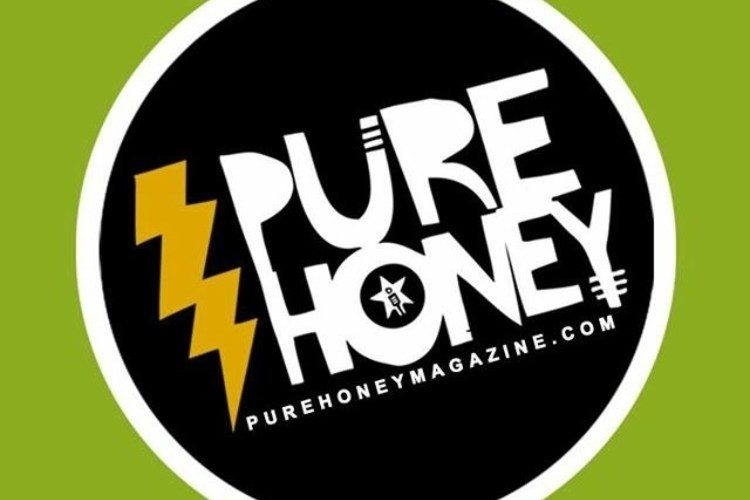 purehoney-jolt