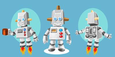 Roboto_homepost