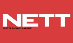 Nett Magazine