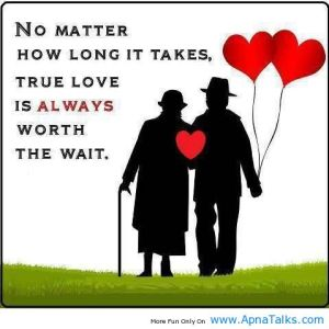 True-love-is-always-worth-love-quotes