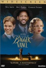 Bagger Vance