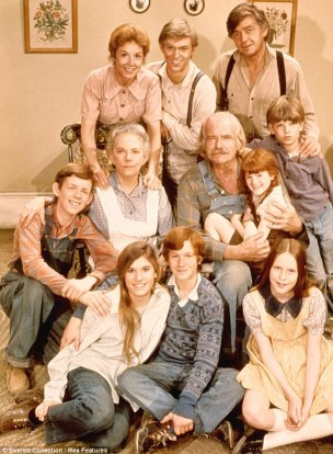 waltons