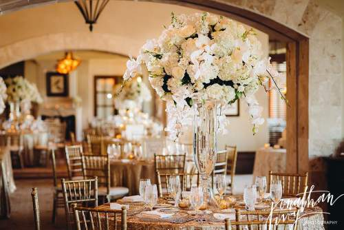 woods country club wedding wedding venues in houston houston wedding
