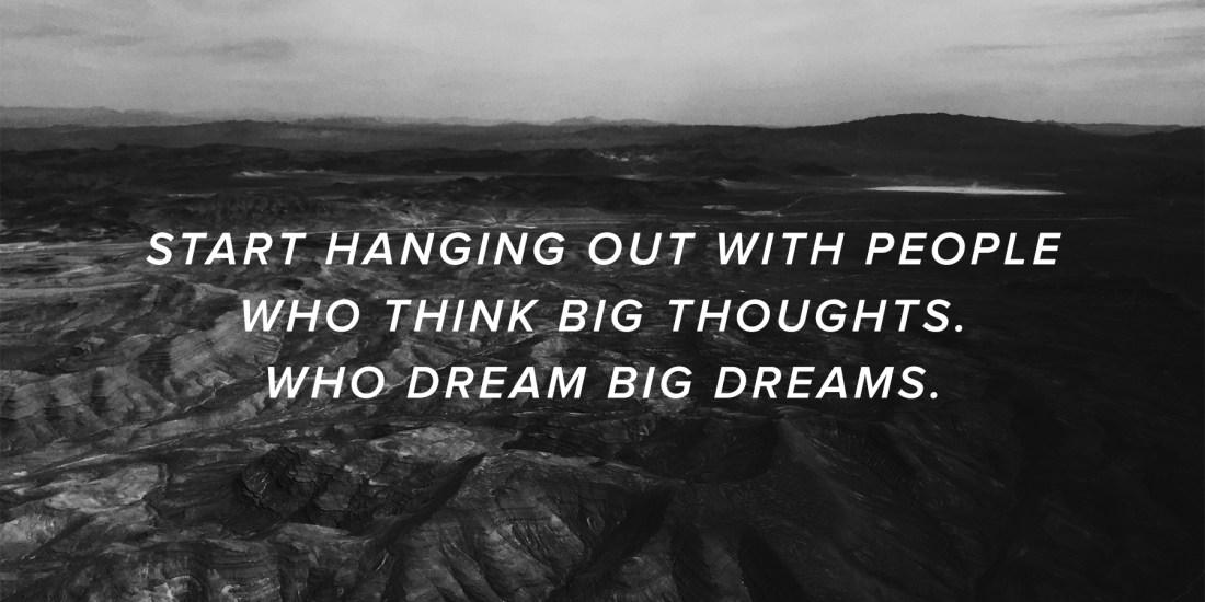 bigger-thinking