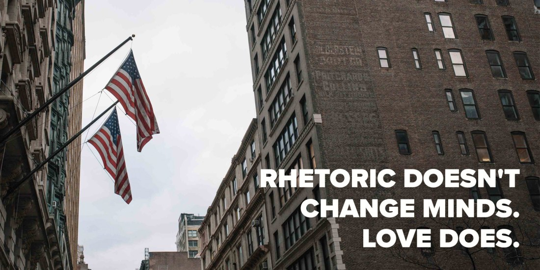 rhetoric-doesnt-change-minds