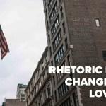 rhetoric-doesnt-change-minds
