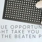 unique-opportunities