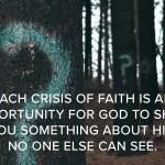 crisis-of-faith