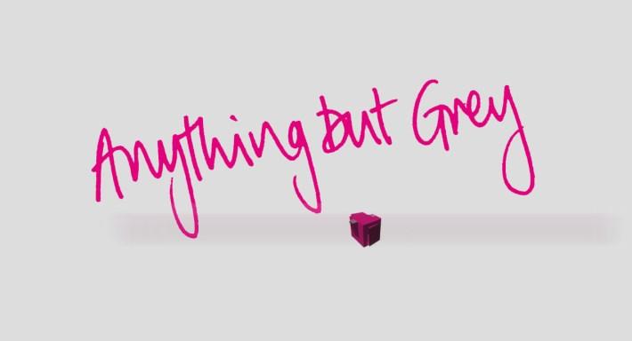 Anything But Grey - Jonathan Steven Shaw 01