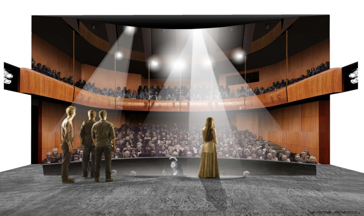 Royal-Academy-of-Music-proposed-Theatre-Interior-©-Ian-Ritchie-Architects-Ltd-LOW-RES